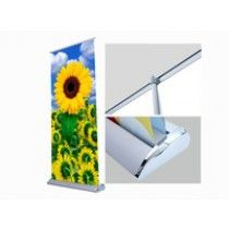 double-sided-retractable-banner-stand-images