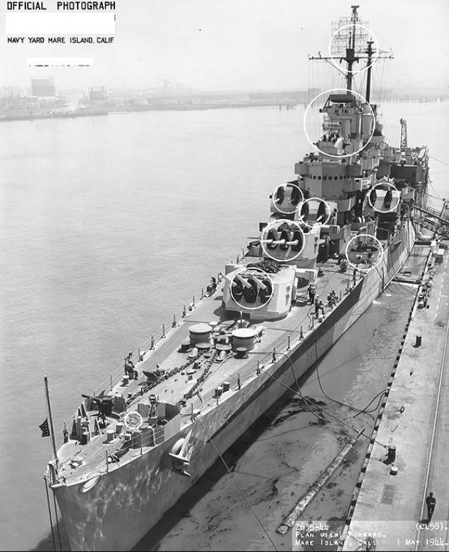 Denver Nn: Pin By Phil G On USS Denver