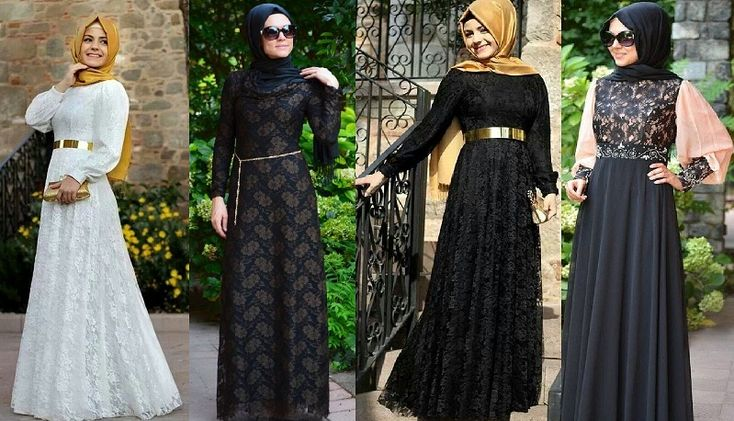 Fancy-Lace-Abaya-Designs-Collection-2015-2016.jpg (799×458)