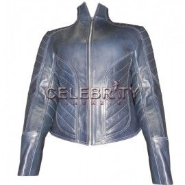 Celebrity Jackets is a luxury brand whose aim is to focus on technically inspired products. The brand was founded in the year of 2013 and it has been providing elegant,
