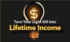 Energy Consultants Can Gain Financial Freedom With Ambit
