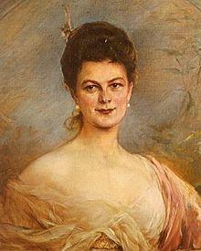 Franz Ferdinand de Austria-Este – Wikipedia   – Prinz Franz Ferdinand und Familie