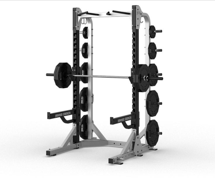 Hammer Strength Half Rack fitness products #AnytimeFitnes #AFaus #AFit15 #AFgrovedale #Geelong #Gym #Workout #Exercise #Health #Wellbeing #Nutrition #Fit #Fitness
