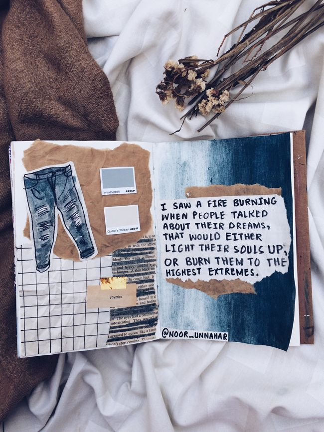 NEW POST: best of art journal and poetry from the month of October  // journaling, flatlay, crafts, scrapbooking, diy, notebook, tumblr aesthetics, photography, instagram ideas inspiration, words, passion, quotes, illustration, lifestyle creative bloggers,poem by Noor Unnahar //