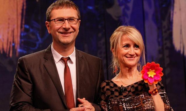 Sanremo 2013: cantanti in gara e ospiti internazionali – Anticipazioni