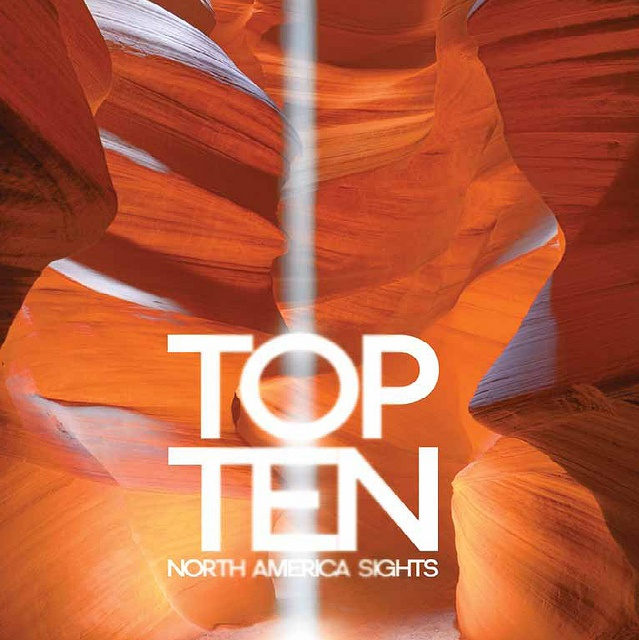 http://www.flightcentre.ca/blog/destinations/our-top-10-north-american-sights/10507#