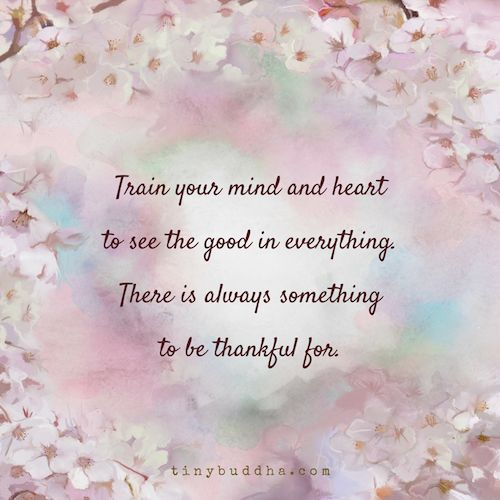 Training of your mind will be the most important thing you do. LiberatingDivineConsciousness.com