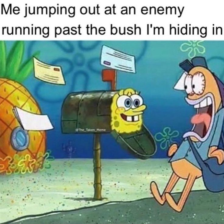 Do you do this?? Follow me for more epic fortnite content ( @afortnitepage )  _____________________  #fortnite #victory #battleroyale #battle #royale #solos #duos #squads #supplydrop #epicgames #storm #game #gaming #gamer #pc #pcgaming #pcgamer #playstation #playstation4 #ps4 #xbox #xboxone #twitch #youtube #pubg #callofduty #playerunknownsbattlegrounds #eminem #asian #ps4