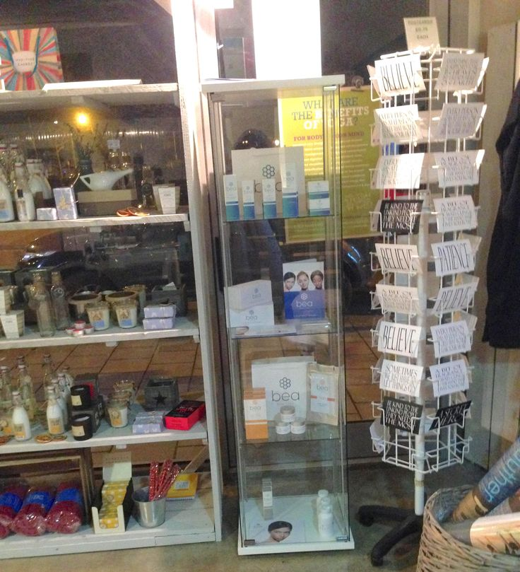 If you're visiting Breeze Yoga in Beckenham for some pilates this month, be sure to check out bea Skin Care's in-house products!  Our sister clinic Vitamin Injections London launched at Breeze Yoga last week and we are retailing a selection of #beaSKINCARE products too.  If you're interested in booking an IV therapy appointment at Breeze, call 0203 823 6551 and visit vitamininjections.co.uk.  #Launch #InfusionTherapy #HealthyLiving #SkinCare #SkinProducts #IVChat #Beckenham #Kent
