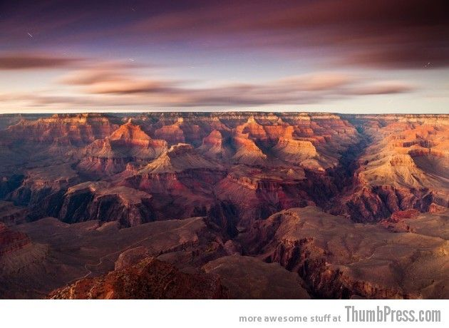 grand canyonPhotographers, Favorite Places, Amazing Landscapes, Wonder World, Arizona, Beautiful Places, Earth, Photography Pictures, Grand Canyon
