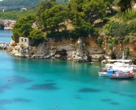 Late availability holidays in Cyprus