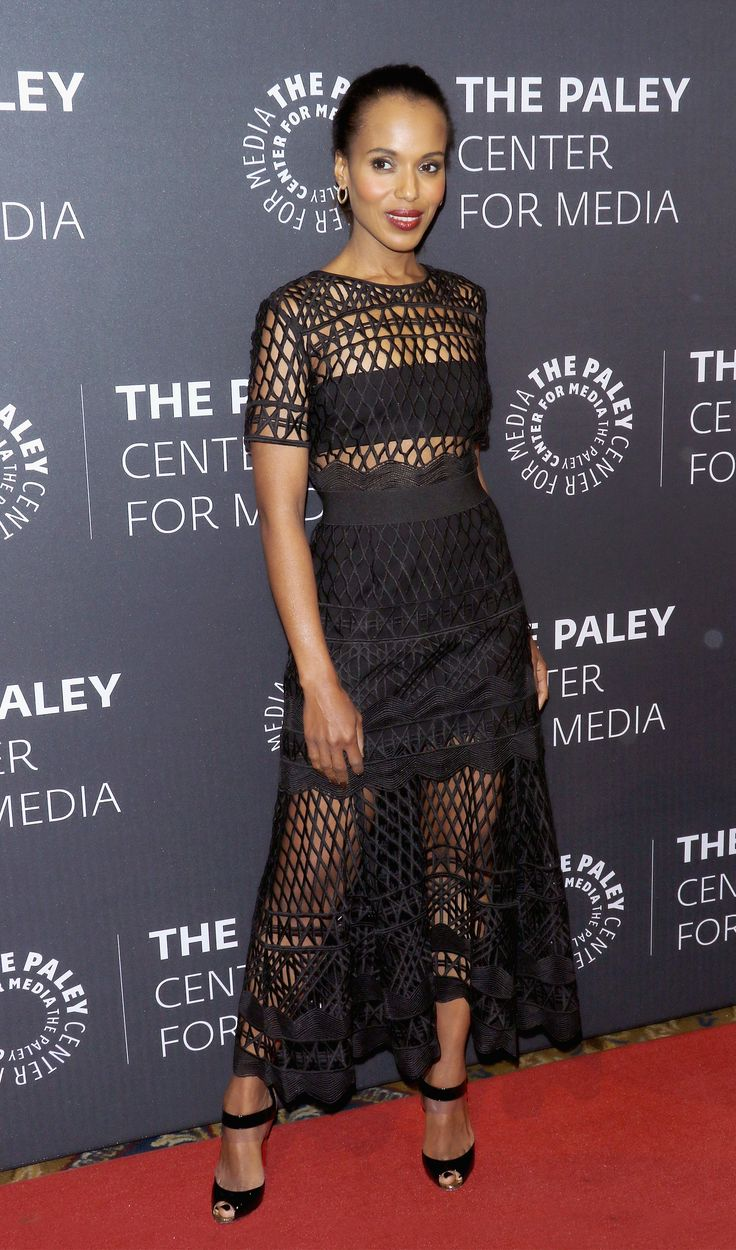 Model applied to british media coverage of iran nuclear deal - Kerry Washington Lashes Out At Donald Trump During Bill Maher Interview