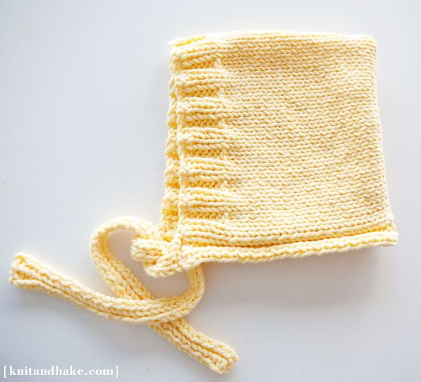 1000+ images about knitandbake.com [ knitting patterns ] on Pinterest Cowls...