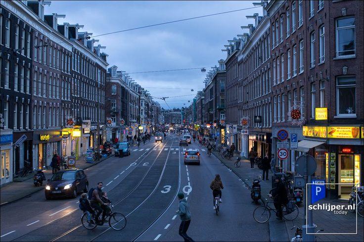 Van Woustraat, De Pijp (1024×683)  https://twitter.com/schlijper