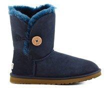 Μπότες Ugg μόνο 176.00€ #moda #style #fashion