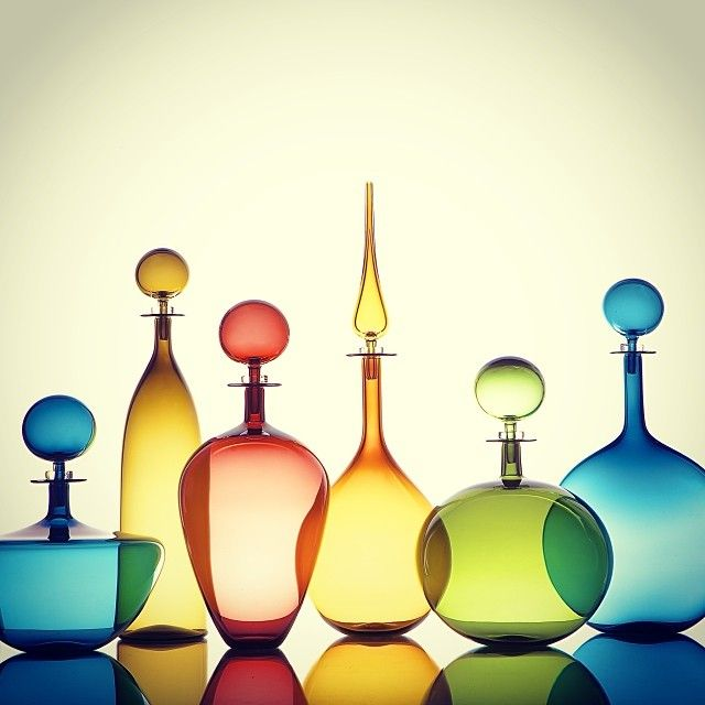 17 Best Images About Decanter Ideas On Pinterest Glass