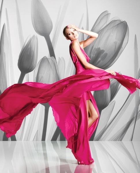OPI Pink... Holland