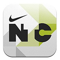 Get Fit: The Best Free Fitness Apps for 2013
