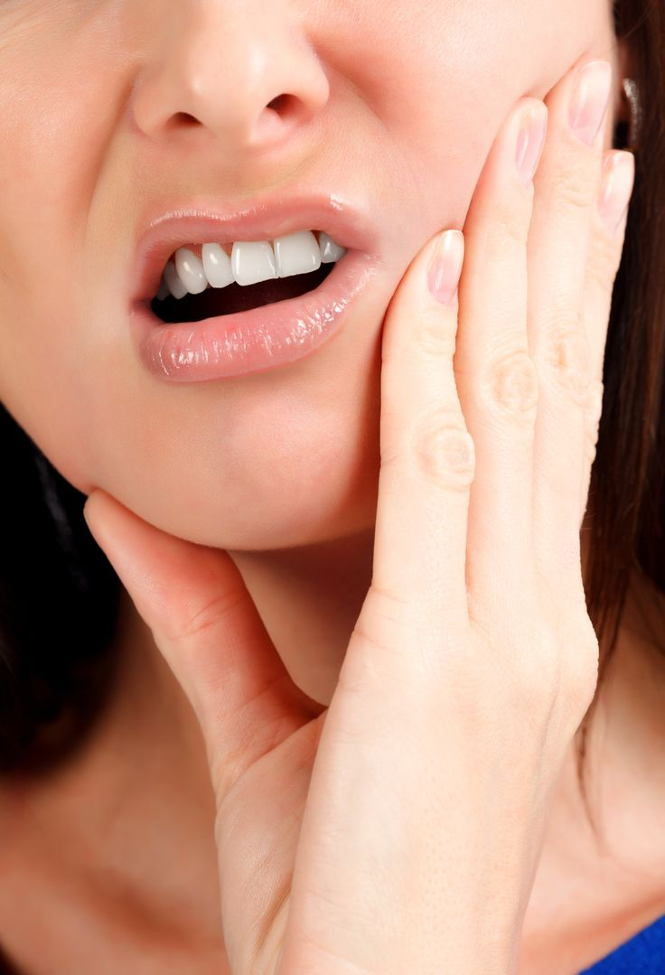 It is but natural to have problems in the outlook of the tooth but it is highly dangerous to ignore the weaknesses associated with it. It is impossible in these times to ignore the issues of weak gums and teeth while performing cosmetic dentistry.