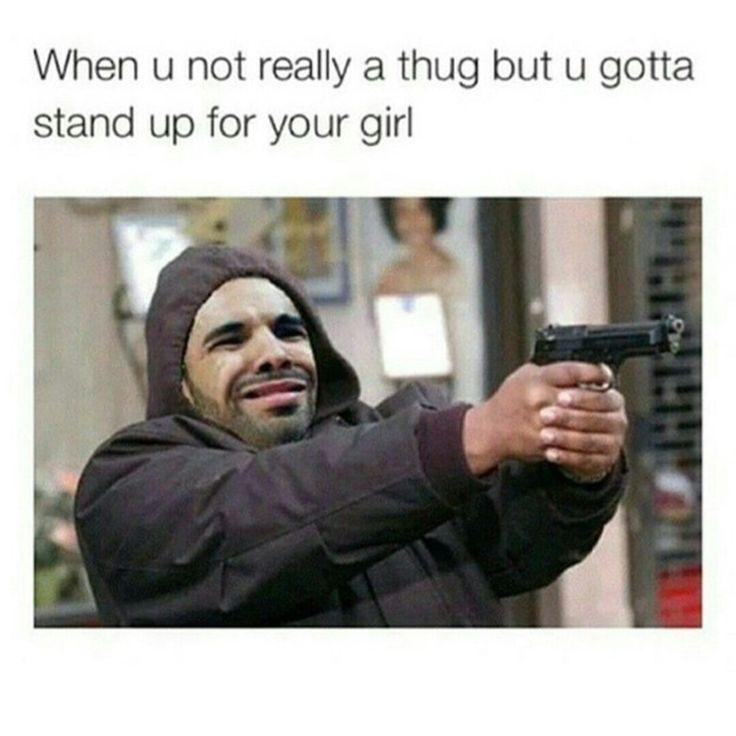 The 25 Best Drake Memes in Existence - BlazePress