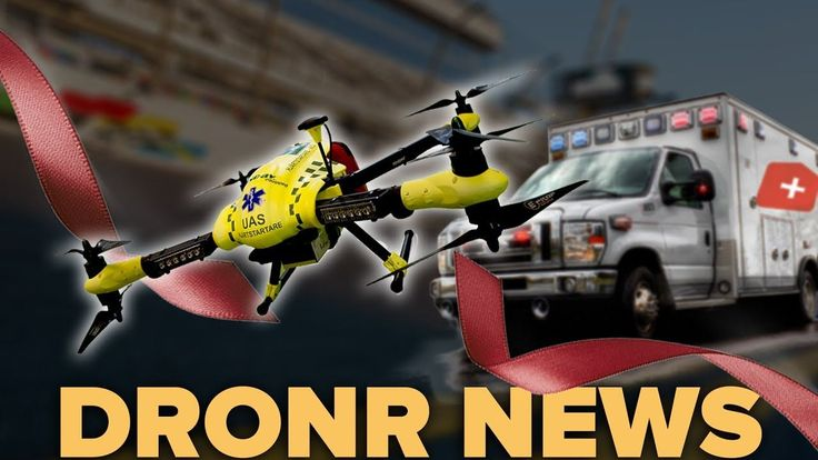 #VR #VRGames #Drone #Gaming Life Saving Drones can get to an emergency faster than an ambulance! 30 mins, Ambulance, battery life, broadcast wifi, conserve energy, dji, dji spark, Drive, drone, Drone Videos, DRONR, emt, Facebook, fixed wing, fly, future, Futuristic, how-to, mit, news, Quadcopter, Racing, science, tech, tech news, tips, Tricks, Unboxing, winged insects #30Mins #Ambulance #BatteryLife #BroadcastWifi #ConserveEnergy #Dji #DjiSpark #Drive #Drone #DroneVideos #D