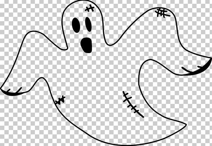 Ghost Png Ghost Ghost Creepy Cute Png