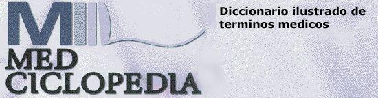 MEDCICLOPEDIA