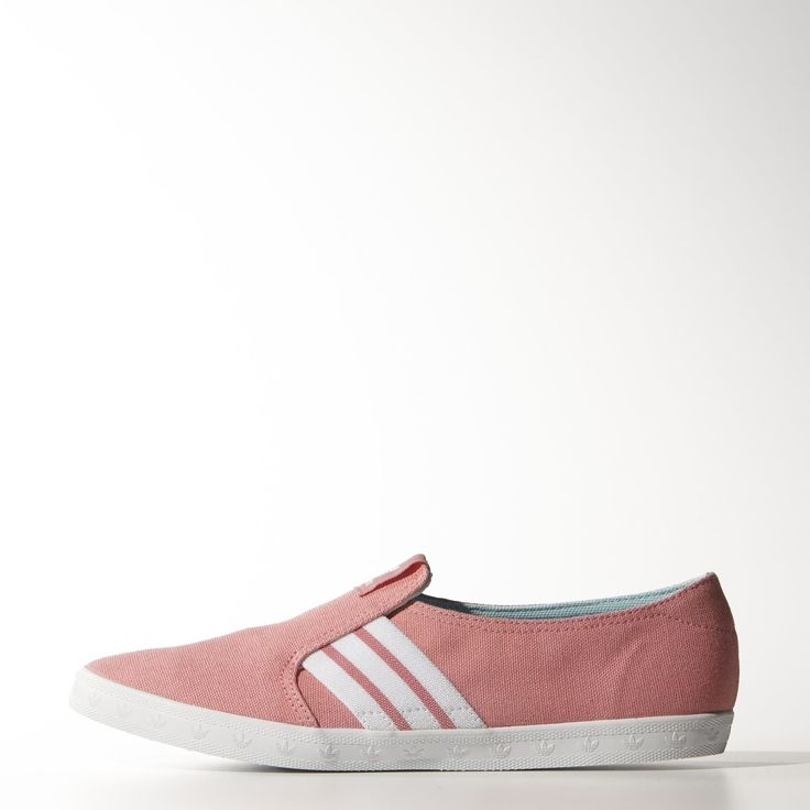 adidas - Adria Plimsoll Slip-On Schuh