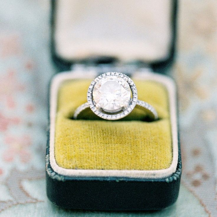 Best 25 Engagement ring cleaning hacks ideas on Pinterest Diy