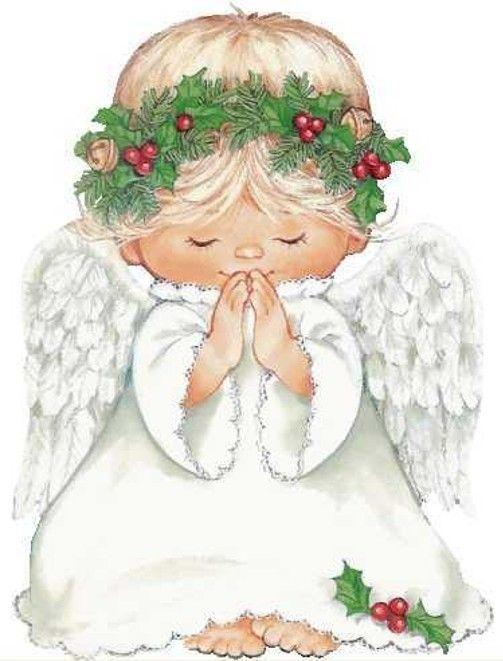 http://www.pinterest.com/haanwi/3-christmas-clipart/