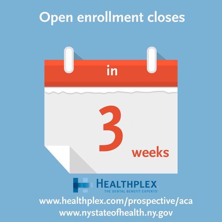 37 best Dental Care Plan Information images on Pinterest Care - care plan