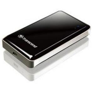 Disco duro Trascend Wifi SSD http://encane.com/discos-duros/disco-duro-externo-estado-solido-ssd-wifi-transcend-ts64gsjc10k-64gb-18-externo