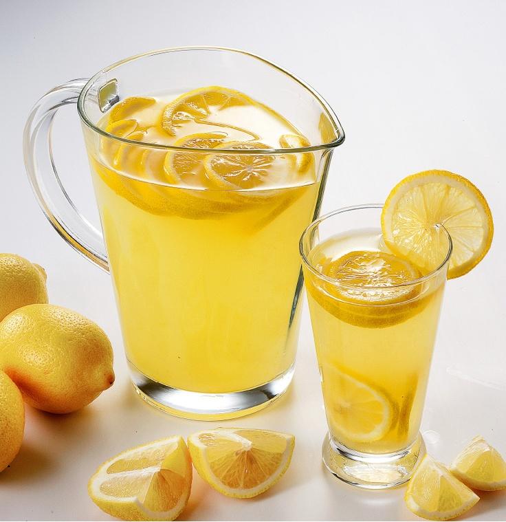 Limonata -  Lemonade
