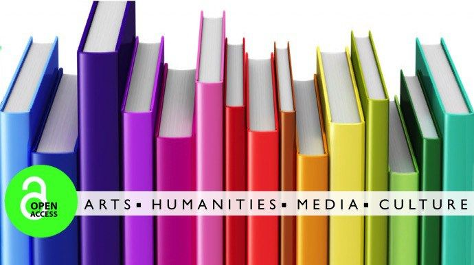 Open Access Journals in the Arts and Humanities