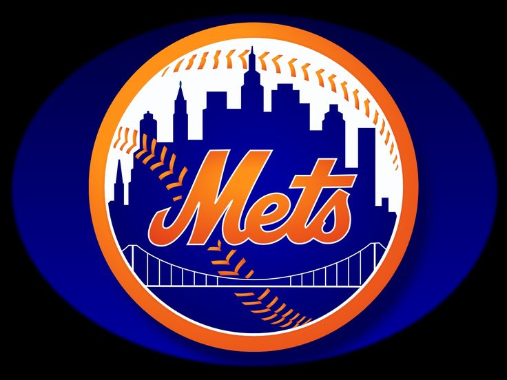 New York Mets Tickets Information