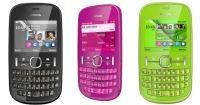 Nokia Asha 200: uno smartphone, due Sim