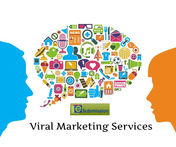 We offer superior quality and effective #Viral #Marketing Services - http://goo.gl/DZGh8k