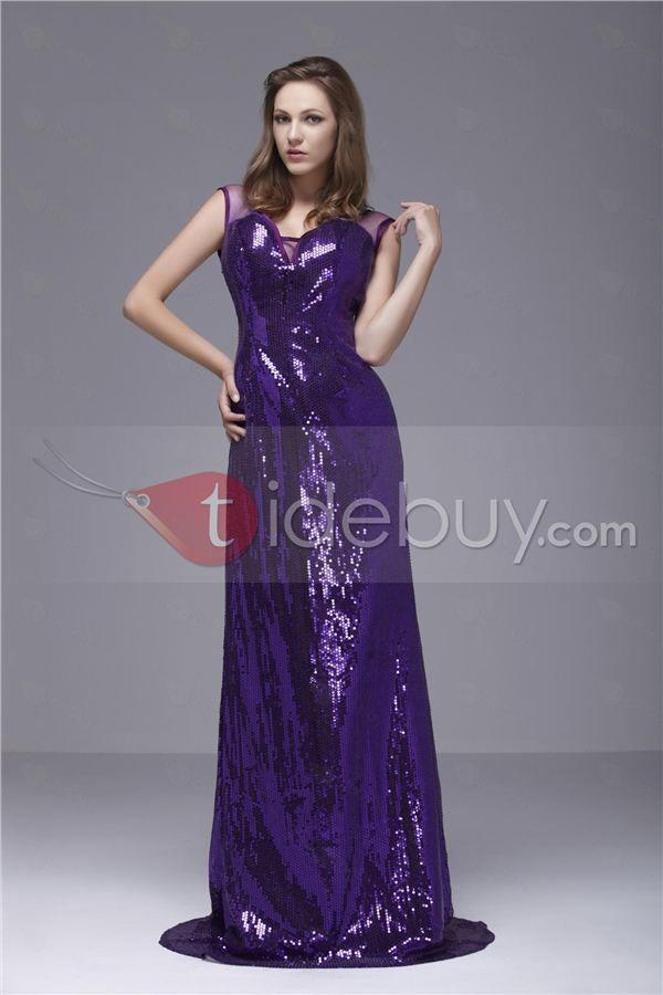 122 best vestido de fiesta images on Pinterest   Products, Floors ...