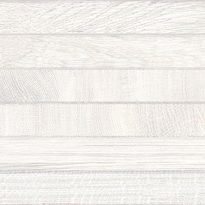 Bathroom Tiles Oxford 111 best tiles images on pinterest | tile flooring, tiles and