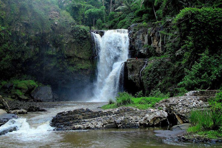 Rock Cliff Waterfall   ... waterfalls cliffs jungle river forest wallpaper waterfalls cliffs