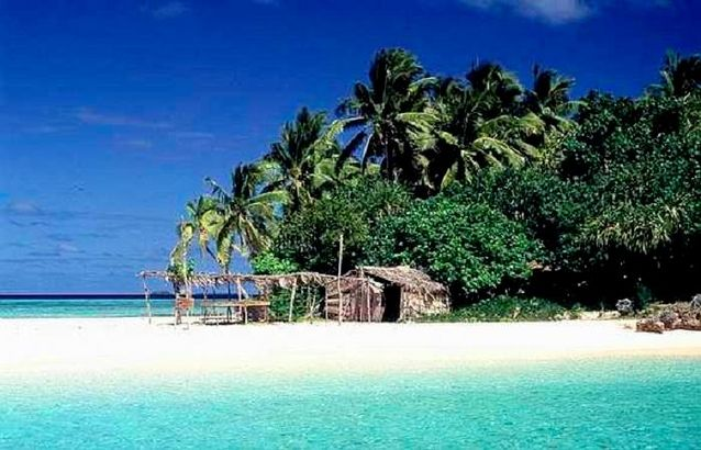 Hotels In Tonga | Tonga Vacations - Tonga Travel Guide - Tonga Tourism Information