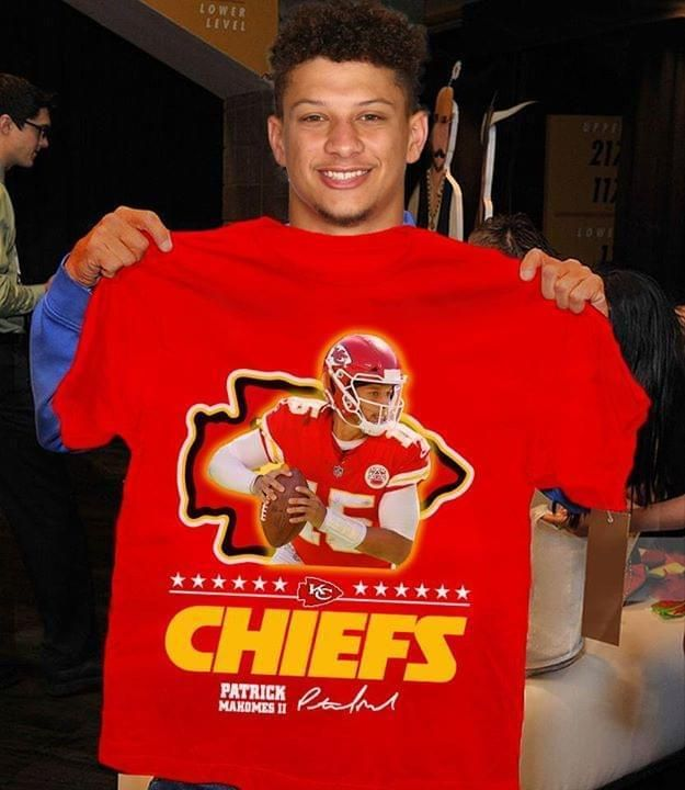 Pin By Lexie Eberle On Patrick Mahomes Chiefs Football Kansas