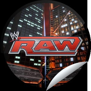 WWE Raw 1000 Countdown: WWE Raw: TONIGHT!...You've been counting down to WWE Raw's 1,000th Episode Celebration. Tonight's the night!