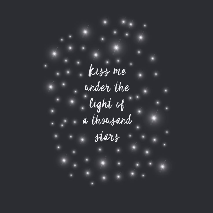 Love Under The Stars Quotes: Best 25+ Night Sky Quotes Ideas On Pinterest