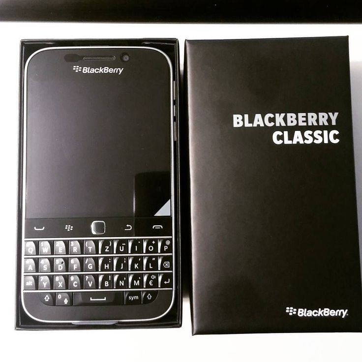 #inst10 #ReGram @theviolence86: Weapon of mass communication #FreshOffTheBoat #BlackBerry #BBClassic #Classic #Business #BlackBerryClubs #BlackBerryPhotos #BBer #RIM #QWERTY #Keyboard