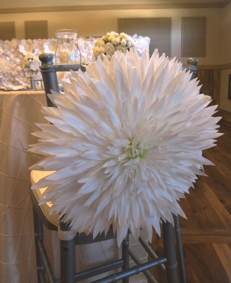 150 Best Images About Elegant Wedding Reception Ideas On