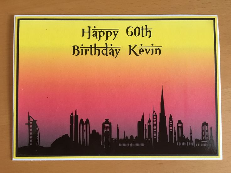 Birthday Cards Dubai ~ Best cards and crafts i ve made images