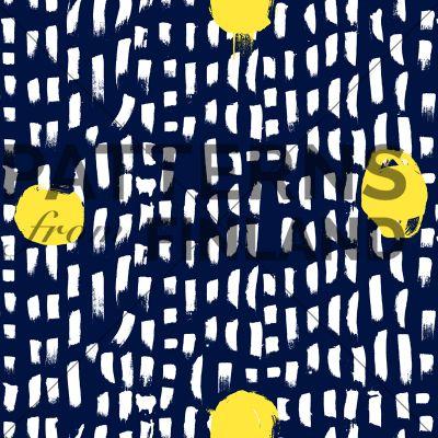 Pilkku by Hanna Ruusulampi   #patternsfromfinland #hannaruusulampi #patterns #finnishdesign