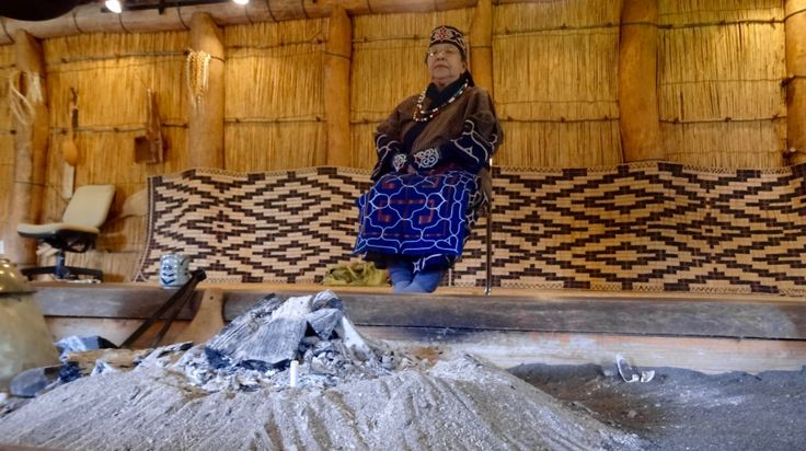 No one knows where Japan's indigenous Ainu language, or the people who spoke it, came from. The language is not part of any known linguistic tree. Now, a dedicated group of Ainu and linguists from around the world are trying to unlock the language's secrets before it dies out. A 25-minute podcast accompanies this article about the Ainu language.