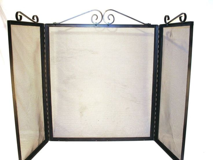 Black Metal Screen Doors best 25+ mesh screen door ideas on pinterest | mesh screen, patio